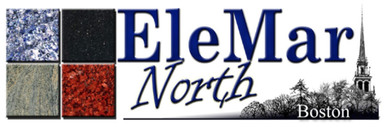 EleMar North